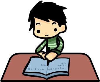 Essay writing vocabulary - smart words for essays PDF
